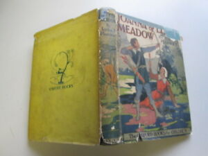 Acceptable-Joanna-of-Little-Meadow-Plunket-Ierne-L-1926-01-01-Cracked-hing