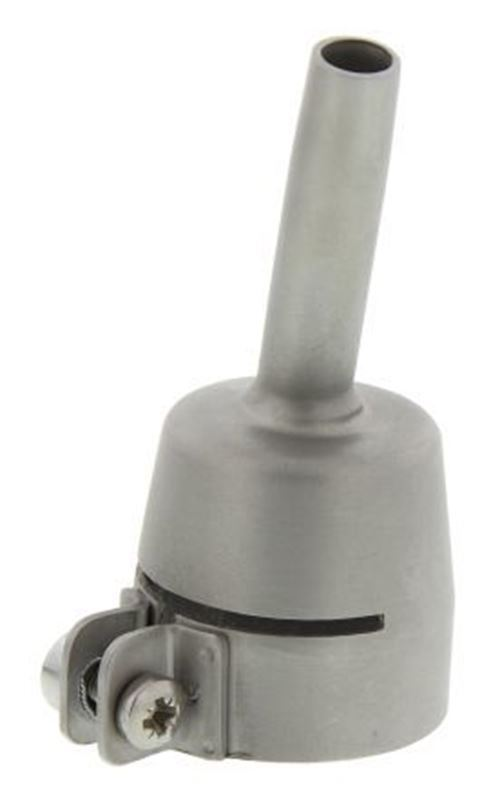 Steinel 10 mm Heat Gun Nozzle, 1750W, +600°C max