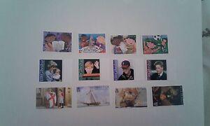 gibraltar-stamps
