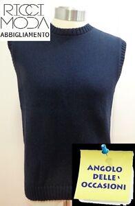 Outlet Men's Sweater Vest Chalecos Waistcoats Westen Zhilet 370810045