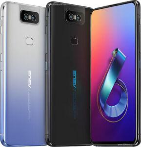 Asus-Zenfone-6-256GB-janjanman120
