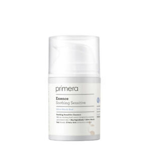 primera-Soothing-Sensitive-Essence-50ml