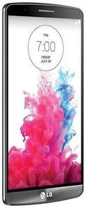 LG-G3-LS990-32GB-Black-Sprint-EXCELLENT-CONDITION