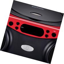 Blackweb Rugged Bluetooth Speaker Ipx7 Bwa17aa001 for sale