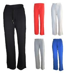 Damen Freizeithose Jogginghose Jogging Pant Wellness Hose Gr. S, M, L, XL, XXL