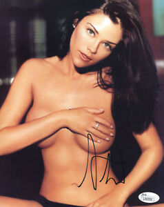hot Susan ward