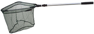 Shakespeare-Sigma-Trout-Fishing-Landing-Net-All-Sizes