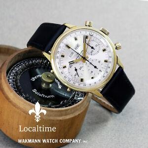 Charles-Gigandet-Wakmann-Vintage-Triple-Date-Chronograph-Watch-Valjoux-Cal-730