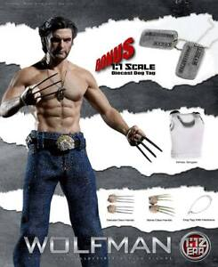 1-12-Scale-Toys-Era-EA001-Wolfman-Collectible-Action-Figure-Statue-Collection