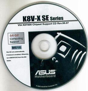 ASUS PROMISE SATA378 WINDOWS 8 X64 DRIVER