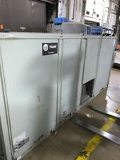 Trane Voyager 20 Ton Rooftop Commercial Air Conditioner Cooling Heating Unit