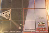 Yu-gi-oh Heroclix Series 2 Op Zepplin Outdoor Map