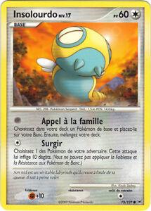 Pokemon-n-73-127-INSOLOURDO-niveau-17-PV60-4398