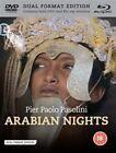 Arabian Nights 5035673011171 DVD Region 2