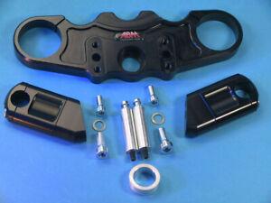ABM-Superbike-Gabelbruecke-Kawasaki-ZX-12-R-ZXT20A-02-ff-schwarz