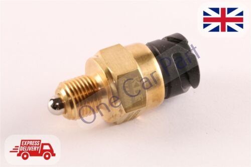 Otokar Sultan New Model Back Up Reverse Light Switch