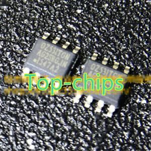 Nuevo-5PCS-OZ531TGN-SOP8-Power-SMD-IC