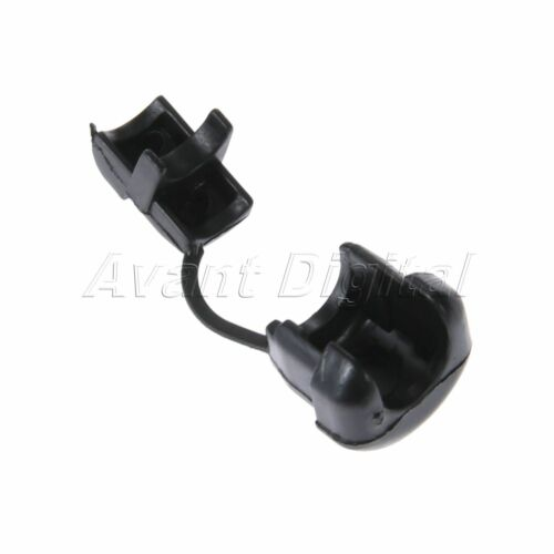 1Pc BBQ 6/' 185cm Power Cord Parts Fit For Traeger//Pit Boss Pellet Smoker Grill