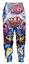 Men-Women-Casual-Jogger-Trousers-Psychedelic-3D-Print-Fitness-Sweatpants-Pants thumbnail 21