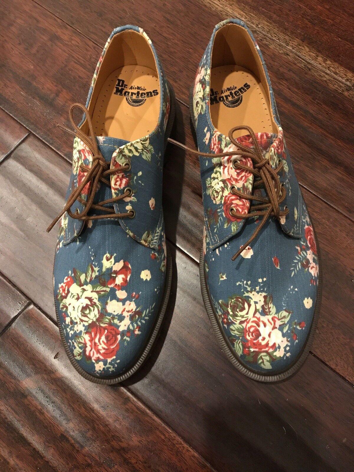 Steve Madden Womens WYNWOOD Open Toe Casual Platform Platform Casual Sandals, NATURAL, Size 11.0 aadd1a