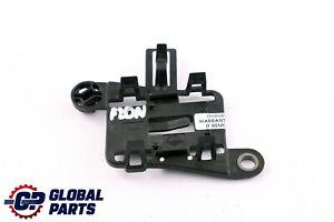BMW 1 3 Series F20 F21 F30 F31 LCI Holder Cable Nitrogen Oxide Sensor 8599675