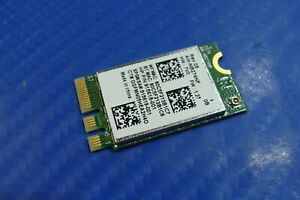 Details about HP 15-bw011dx 15 6
