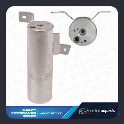 A//C Receiver Drier-Drier Pad Mount UAC RD 10934C