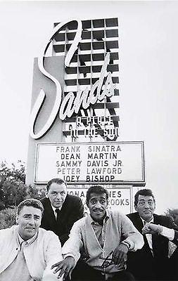 TheRatPack.net  DOMAIN 4 SALE Frank Sinatra Dean Martin Sammy Davis The Rat Pack