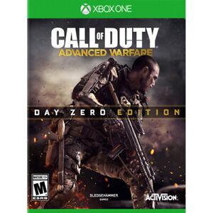 Activision-Call-of-Duty-Advanced-Warfare-Day-Zero-Edition-Xbox-One