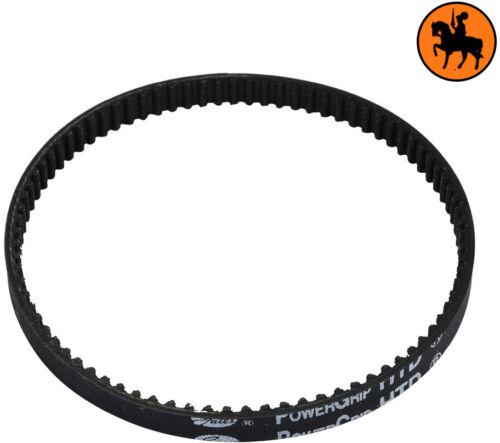 Drive Belt For BOSCH 1288-252x6mm