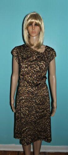 LOT OF WOMEN'S DRESSES  SIZE   M