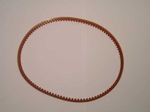 VINTAGE BERNINA 830 AND 801 SEWING MACHINE REPLACEMENT UPPER MOTOR DRIVE BELT