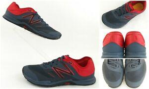 New Balance Minimus 20v5 Trainers