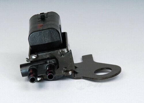 EGR Valve Control Switch ACDelco GM Original Equipment 214-358
