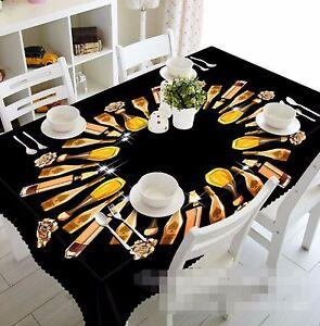 3D-Bottle-Tablecloth-Table-Cover-Cloth-Birthday-Party-AJ-WALLPAPER-UK-Lemon