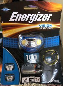 Energizer-LED-Vision-Headlight-100-Lumens-HDA32E