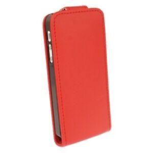 etui-portable-sac-Rabattable-housse-coque-pour-telephone-iPhone-5-amp-5-S