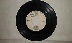 Sandro-Giacobbe-Alberto-Radius-Disco-Vinile-45-giri-7-034-Ed-Promo-Juke-Box