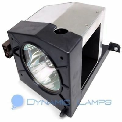 62HM85 GENERIC TV LAMP W//HOUSING 62HM195 TOSHIBA D95-LMP 62HM15A MMT-TV062
