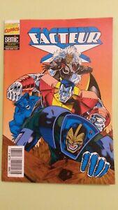 comic Facteur X n°27 OYXO0w73-08122308-415747020