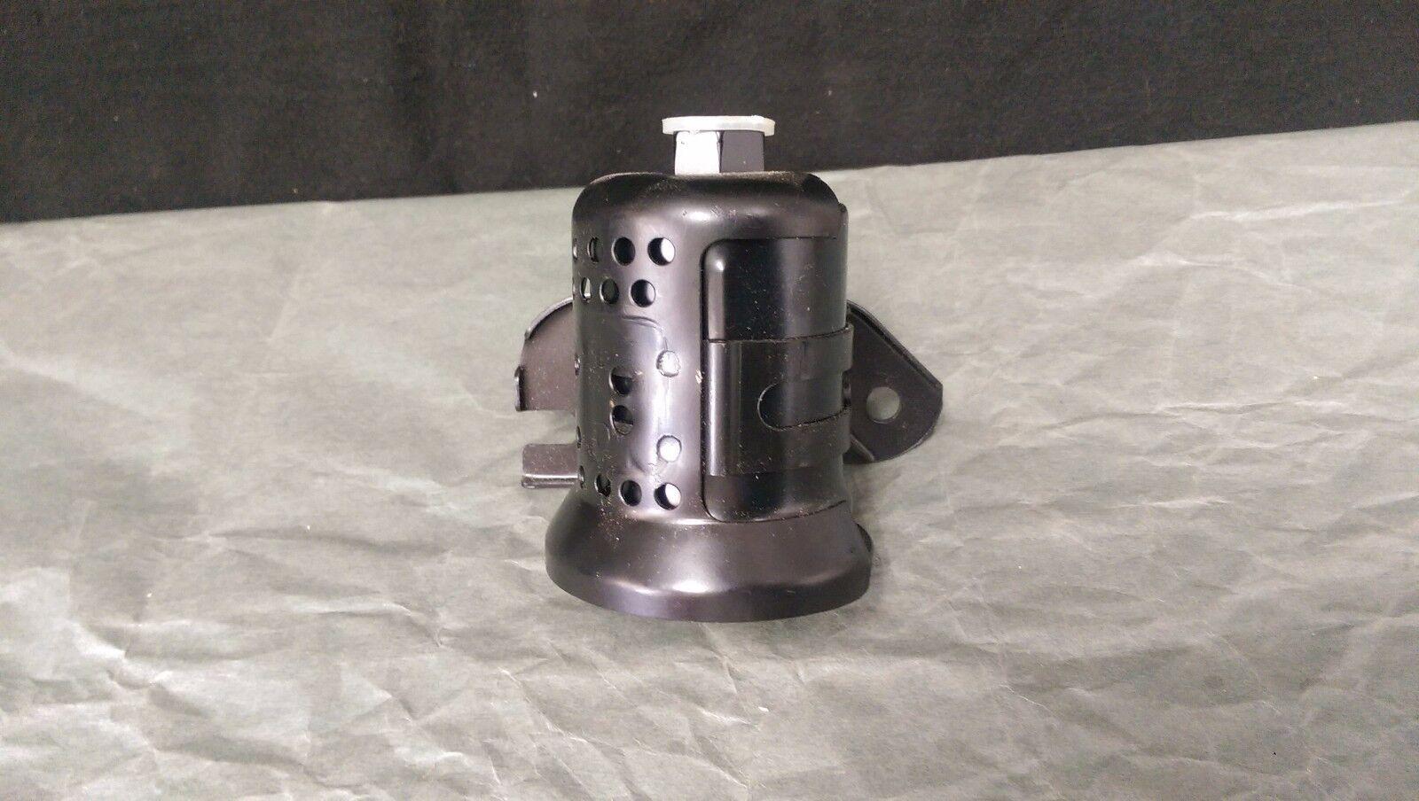 Parts Master 73629 Fuel Filter