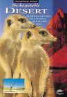 The Hospitable Desert by Paul Bennett (Paperback, 1999)