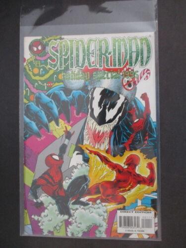 100  x Comic Hüllen  US Comics mit Lasche  Format  17,8 x 26,8 cm