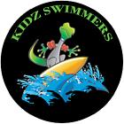 kidzswimmers