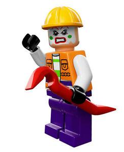 lego batman penguin goon - photo #43