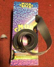 Nastro manubrio bici corsa Mud Cracks carbonio grigio ribbon bike handlebar tape