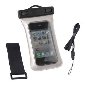 Outdoor-Schutz-Case-f-Samsung-Galaxy-S-duos-S7562-Gio-S5660-Etui-wasserdicht