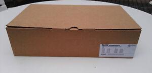 2x Toner für Utax CD-1030 CD-1025 CD-1035 CD-1040 CD-1050