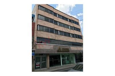 RENTA DE LOCAL COMERCIAL  -OFICINAS  EDIFICIO  JULIAN DE LOS REYES