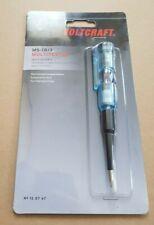 VOLTCRAFT MS-18//2 Multi-Tester